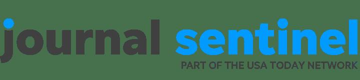 Journal Sentinel, Belfre Kitchen, Delafield, WI