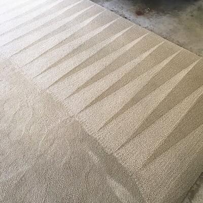 Mallary Carpet cleaning in Glen Burnie, MD