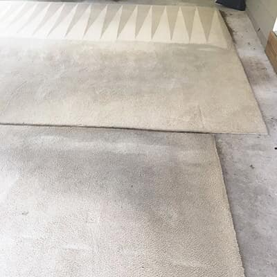 Mallary Carpet cleaning