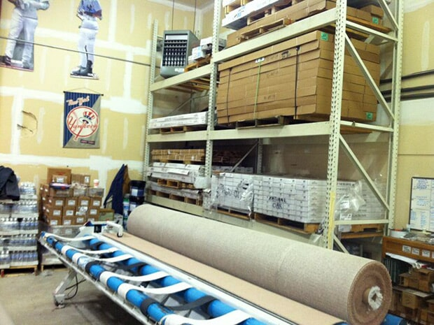 Flooring in New Haven, CT from Valley Floor Covering