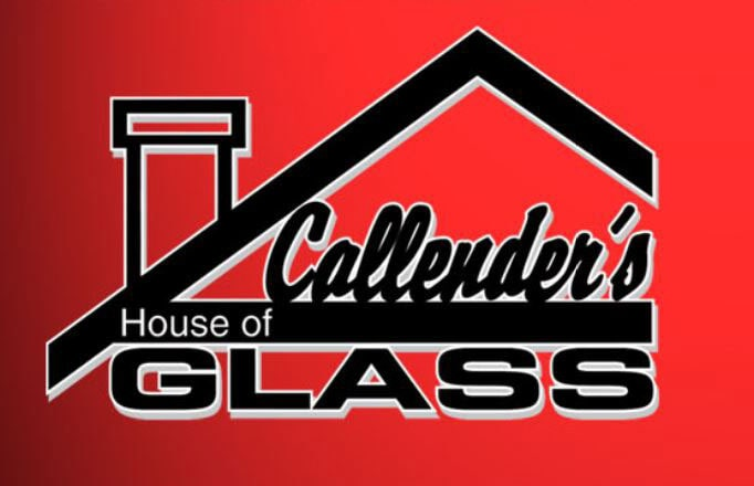 Callender's House of Glass