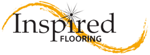 Inspired Flooring in Fond Du Lac, WI from Quest Interiors