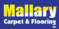 Mallary Carpet & Flooring in Glen Burnie, MD