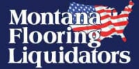 Montana Flooring Liquidators in Billings, MT