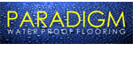Paradigm Waterproof Flooring in El Dorado Hills, CA from Floor Store