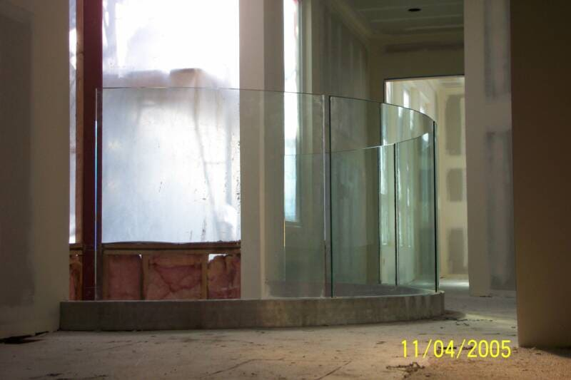 My_pictures_0131