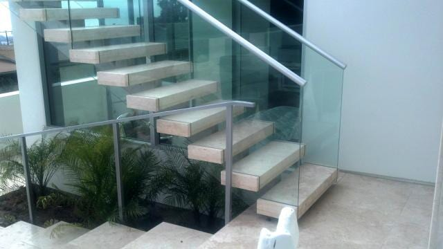 staircase_2_op_640x360