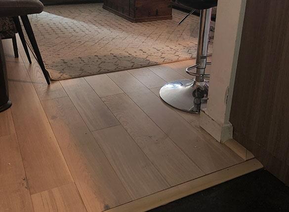 Floors by Luxor Floors in San Mateo, CA