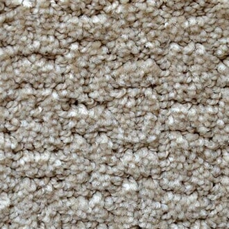 Shop for carpet in Marianna, FL from Carpetland USA