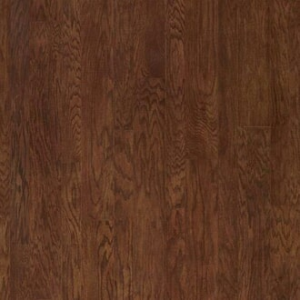 Shop for hardwood flooring in Dothan, AL from Carpetland USA