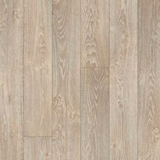 Shop for laminate flooring in Enterprise, AL from Carpetland USA