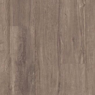 Shop for luxury vinyl flooring in Eufaula, AL from Carpetland USA