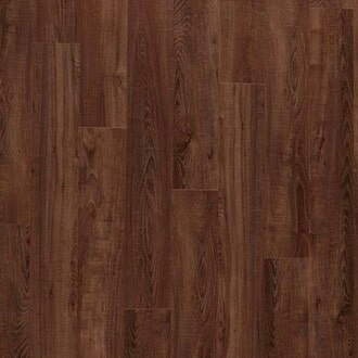 Shop for waterproof flooring in Marianna FL, in Eufaula