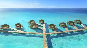 Bahamas Download 3