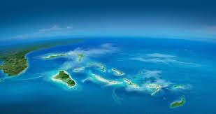 Bahamas Download