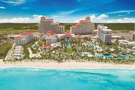 Bahamas Download 2
