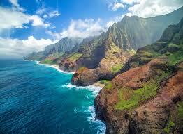 Hawaii Download 1