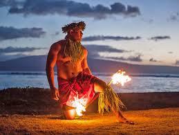 Hawaii Download 2