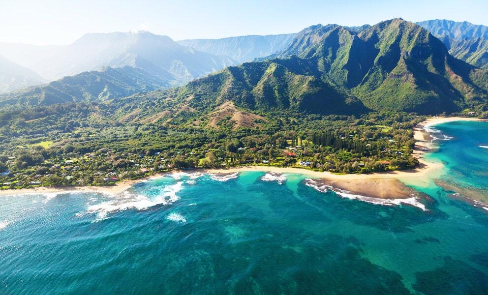 Hawaii Download 3