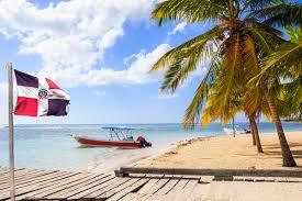 Dominican Republic Download 2