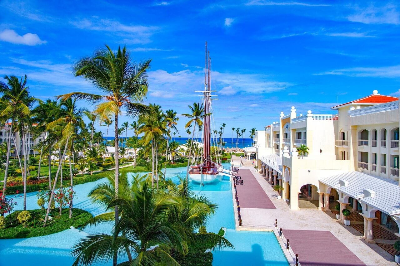 Dominican Republic Download 3
