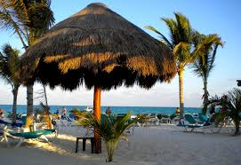 Mexico Vacation Spots Download 1