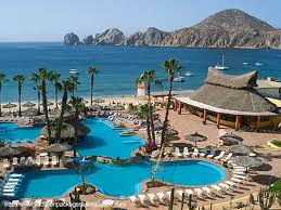 Mexico Vacation Spots Download 2