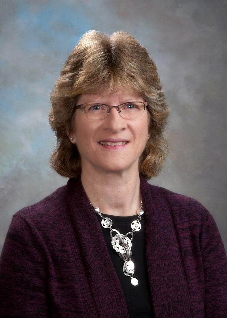 Brenda Nortz, The Foy Agency, Inc, Deer River, New York
