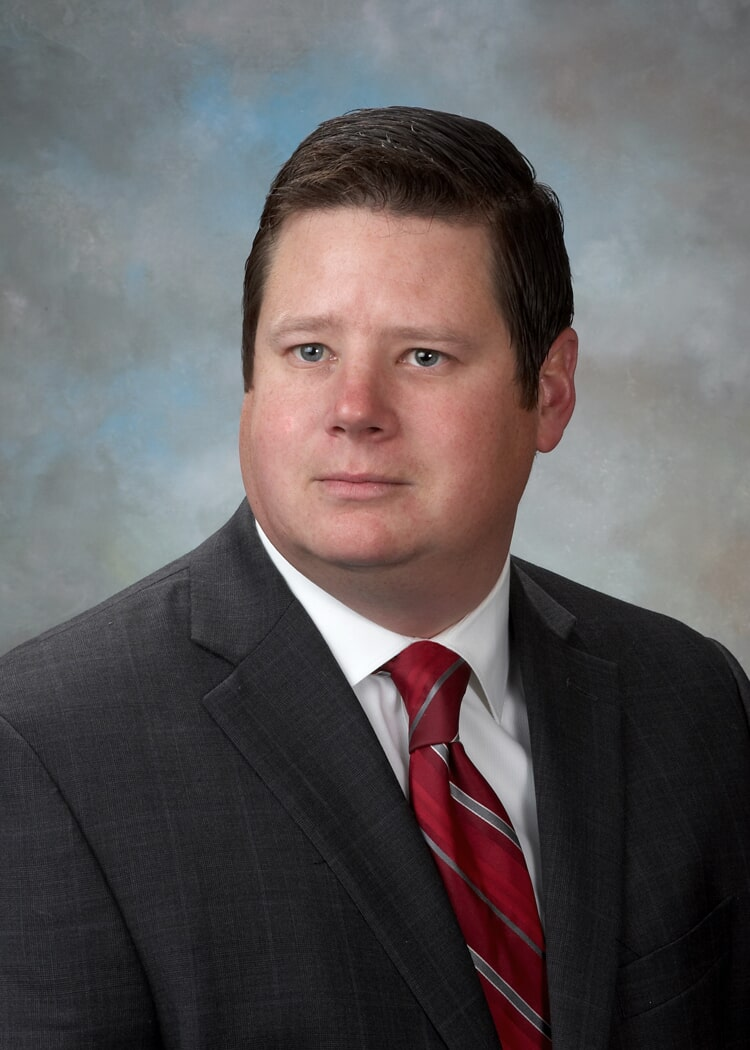 Jeff Foy, VP of Sales, The Foy Agency, Inc, Deer River, New York