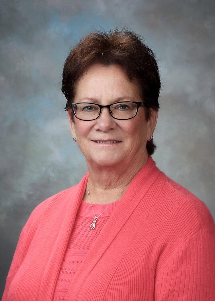 Maureen Steria, The Foy Agency, Inc, Deer River, New York