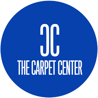 The Carpet Center in Campbell, CA