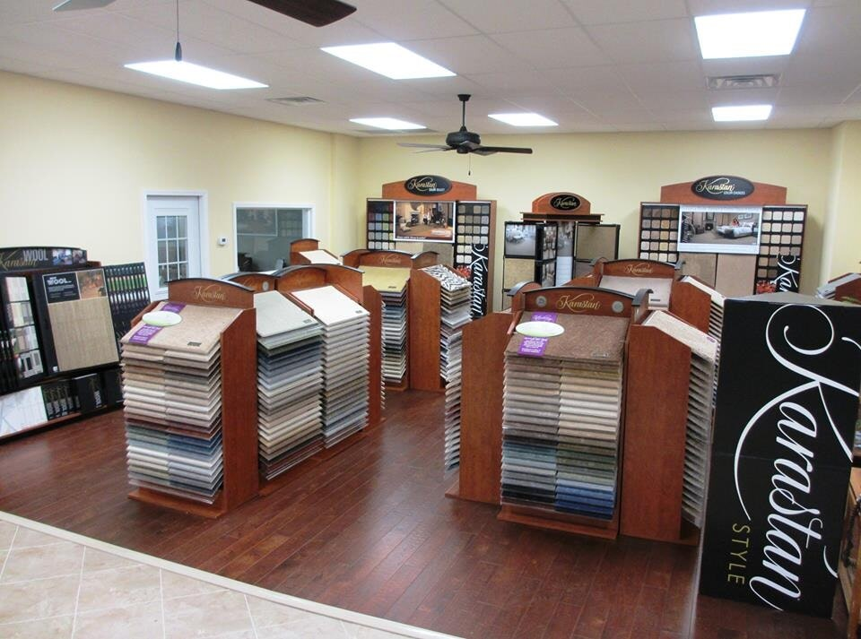 Carpet store near Blythewood, SC - Carpet Outlet
