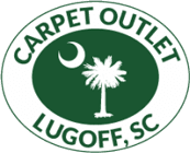 Carpet Outlet in Lugoff, SC