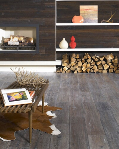 Laminate flooring in Lonsdale, MN from Behr's USA Flooring