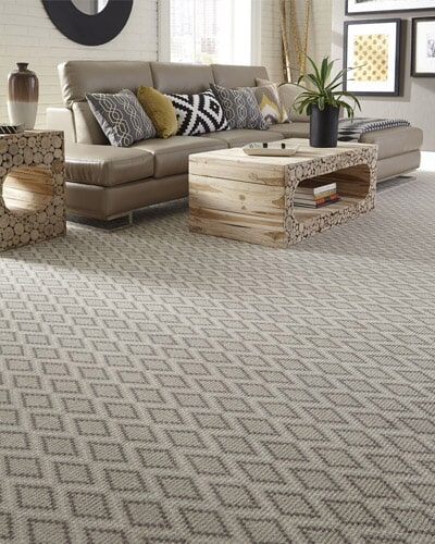 Carpet in Dundas, MN from Behr's USA Flooring