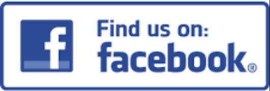 Facebook, Jonathan's Furniture, Auburn, New York