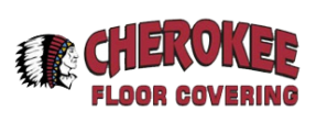 Cherokee Floor Covering