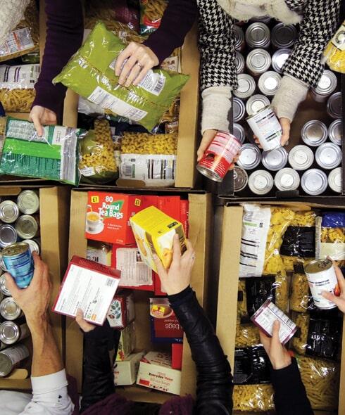 foodbanksorting-1