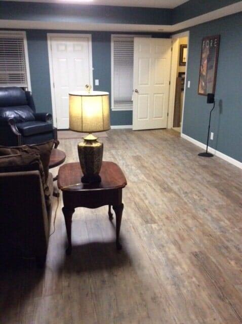 Laminate Flooring from FloorMax Direct in Dalton, GA