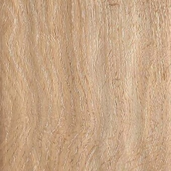 Shop for laminate flooring in Flooring Products in Omaha, NE