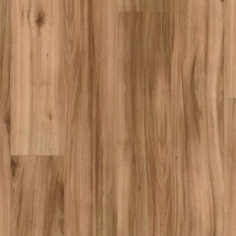 Shop for luxury vinyl flooring in Flooring Products in Omaha, NE