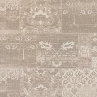 Shop for area rugs in