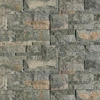 Shop for natural stone flooring in Flooring Products in Omaha, NE