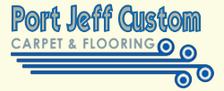 Port Jeff Custom Carpet & Flooring in Primary Market City/Region
