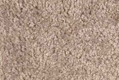 Carpet sales in Cannon Falls, MN from Behr's USA Flooring