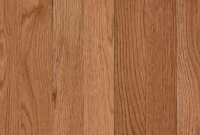 Hardwood flooring sales in Lonsdale, MN from Behr's USA Flooring
