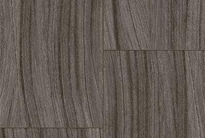 Vinyl flooring sale in Northfield, MN from Behr's USA Flooring