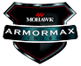 Mohawk Armormax in Sparta, TN from Cavender's LLC - The Interior Company