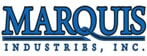 Marquis Flooring Products in Omaha, NE