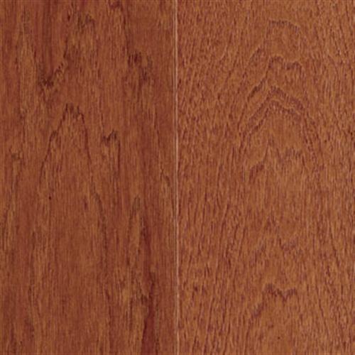 Shop for Hardwood flooring in Pembroke Pines, FL from Flooring Express